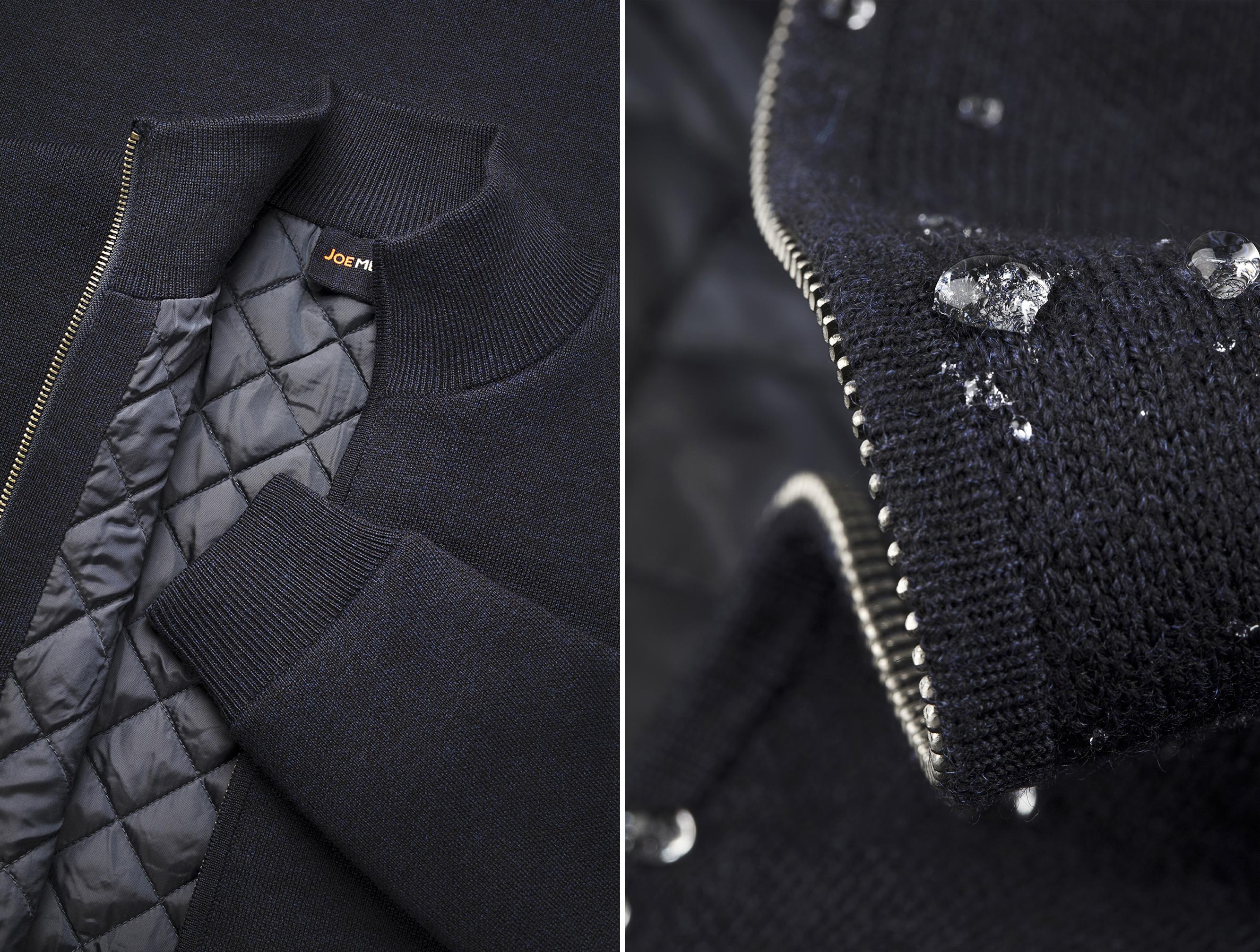 combi-jacket-2